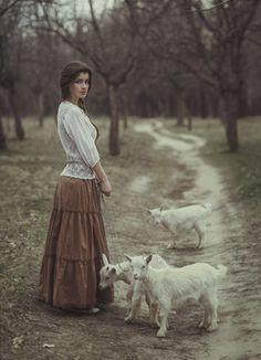 Photographer Давид Д (David Dubnitskiy) - No title
