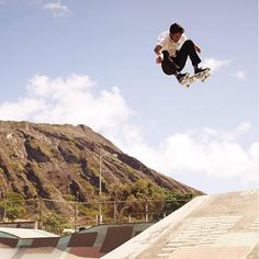 Very sad to hear the news about Dylan Rieder today.. A skateboard/style icon!! #skateboarding #style #dylanrieder #rip