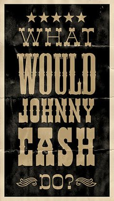 Johnny Cash poster for man cave Johnny Cash, Johnny And June, Country Girls, Country Music, Outlaw Country, Country Singers, Country Style, Country Roads, This Is Your Life