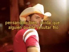 Letter To me - Brad Paisley Subtitulada al español