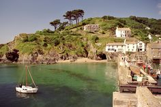 Where to Eat in Cornwall - Eating Out Guide (Condé Nast Traveller)
