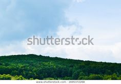 Scenic View Mountains Romania Stock Photo (Edit Now) 1695372268 Romania, Photo Editing, Royalty Free Stock Photos, Mountains, Illustration, Pictures, Image, Photos, Photo Manipulation