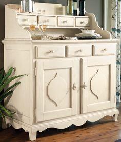 32 best paula deen furniture images home furnishings home rh pinterest com