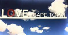 (1) beachvolleyballLuSim (@beachLuSim) | Twitter Cape Town, South Africa, Twitter