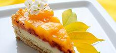 5 συνταγές για καλοκαιρινά γλυκά
