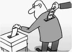 Resultado de imagen para corrupcion politica