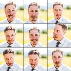 Matt Kuhn Photography - Wedding and Lifestyle Photography - Photographer Based in Fernie BC Lifestyle Photography, Wedding Photography, Grid, Weddings, Portrait, Couple Photos, Fun, Image, Couple Shots