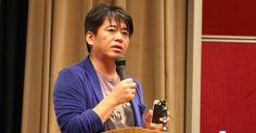 「世界が変わらないのはエンジニアのせいでもある」堀江貴文氏がフリーエンジニアに向けて放つ5つの提言 - エンジニアtype