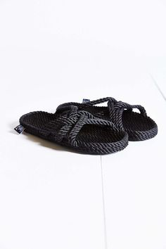 9f9dcbf5688 Nomadic State Of Mind Slide Sandal - Urban Outfitters Sun
