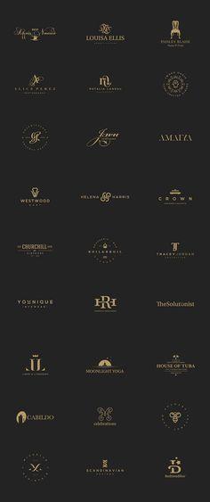 Custom+Logo+Design.+Custom+OOAK+Logo.+Photography+Logo.