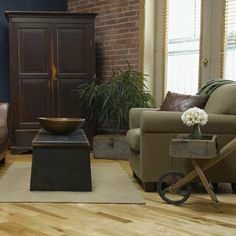 Living Room Decorating Ideas - Decor for Living Rooms - Good Housekeeping  #goodhousekeeping and #happyroom