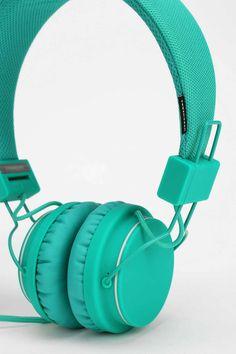 Urbanears Headphones - Julip