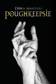 Poughkeepsie by Debra Anastasia - I can't say enough good about this 5-star read, so I just pinned my review instead of a link of purchase.  Here is the book trailer http://www.youtube.com/watch?v=3tHdSFrxnp4=plcp