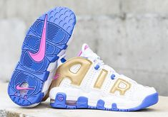 best service afaaa 94191 nike air more uptempo