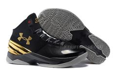 http://www.nikeriftshoes.com/under-armour-curry-2-sale-blackgold.html Only$93.00 UNDER ARMOUR #CURRY 2 SALE BLACK/GOLD #Free #Shipping!