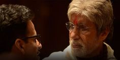 If you are a Sarkar franchise and an RGV fan, Sarkar 3 is a good watch for you and you know it. Sarkar 3, Film Review, One Time, Cool Watches, Reading, How To Make, Image, Word Reading, Cool Clocks