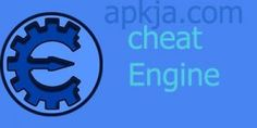 Cheat Engine Apk 2019 Game Hacker Apk for Android