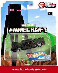 Minecraft Hot Wheels, Minecraft Toys, Minecraft Creations, Lego, Voitures Hot Wheels, African Jungle Animals, Splat Tim, Funny Dog Jokes, Minecraft Drawings