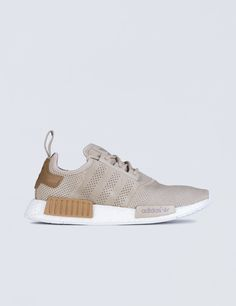 Shop adidas NMD R1 Offspring at HBX. Free Worldwide Shipping available.