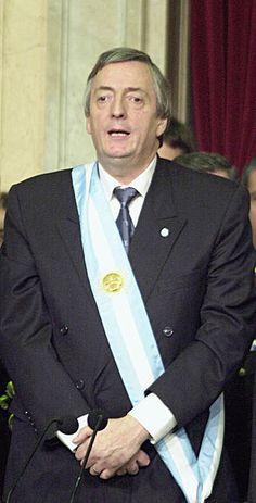 Anexo:Presidentes de la Nación Argentina - Wikipedia, la enciclopedia libre