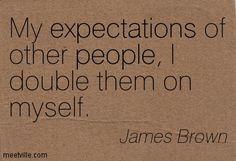 james brown quotes - Google Search