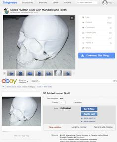 MakerBot Reacts To Thingiverse Controversy #3Dprinting