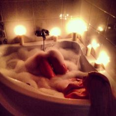 1000+ images about Relaxation on Pinterest | Bathing, Note ...