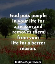 People come as a blessing or a lesson Psalms Quotes, Biblical Quotes, Religious Quotes, Faith Quotes, Wisdom Quotes, Love Life Quotes, Quotes About God, Holy Quotes, Spiritual Guidance