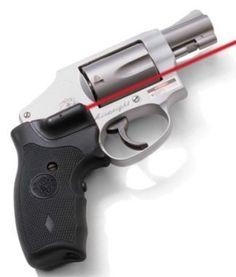 S&W 642 Airweight w/laser - http://gunsforsalebuy.com/sw-642-airweight-wlaser.html