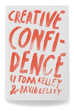 59 best creative confidence images on pinterest graph design type