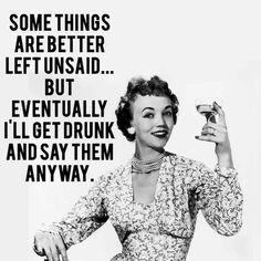 #WineHumor #minions, funny quotes, #minion memes, #fun, #humor   #feature #fun