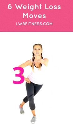 Training Yoga to Lose Weight - . Practice Yoga to Lose Weight - Yoga Fitness. Introducing a breakthrough program that melts away flab and reshapes your body in as little as one hour a week! Fitness Workouts, Fitness Workout For Women, Fitness Diet, At Home Workouts, Health Fitness, Yoga Fitness, Fitness Expert, Workouts Hiit, Weight Workouts