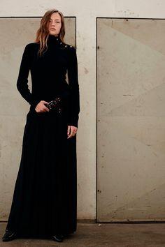 Fashion-Collection-Chloe-Resort-2016