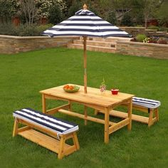 28 best outdoor kids furniture images kids outdoor furniture rh pinterest com