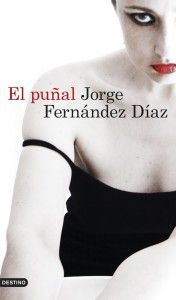 Una història sobre el background del poder i la narco-política instal·lats en la societat actual.