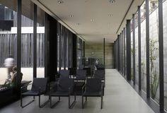 Galería - Biblioteca Sant Antoni - Joan Oliver / RCR Arquitectes - 131
