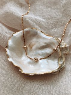Truly Blessed Jewels is a handmade Gold Filled Jewelry Line. We have all the trendiest Chokers, Necklaces, Bracelets and Rings. Our jewelry has an. Cream Aesthetic, Gold Aesthetic, Classy Aesthetic, Aesthetic Style, Dainty Jewelry, Cute Jewelry, Jewelry Accessories, Photo Jewelry, Fashion Jewelry