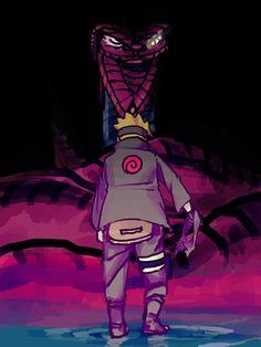 Garaga and Boruto Anime Naruto, Naruto Shippuden Sasuke, Manga Anime, Naruto E Boruto, Sasunaru, Naruhina, Kakashi, Naruto Family, Boruto Naruto Next Generations