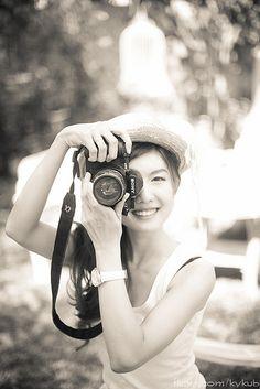Participar en nuestro concurso de fotografía del Centro de Estética Susana Basurto, es muy fácil y ademas, ya sabes que los premios son fantásticos: el viaje en globo para 2 personas, la comida en el restaurante Yandiola... Sólo nos tendrás que enviar tu fotografía a info@susanabasurt... y ¡¡¡a concursar!!! Yo ya tengo mi cámara preparada... ¿Y tú? ¿A qué estás esperando? Mas información en ... http://blog.susanabasurto.com/te-invitamos-a-viajar-aun-queda-belleza-en-el-mundo-muestranosla/