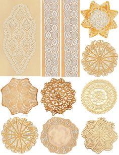 Free Collage, Digital Collage, Digital Art, Paper Art, Paper Crafts, Diy Crafts, Paper Toys, Planner Bullet Journal, Junk Journal