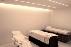 Imaginarq-435-Kirei-Institute-Germaine-de-capuccini-Madrid-27A  Love :) Nos encanta :)
