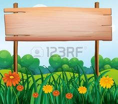 Find Illustration Wooden Signboard Garden stock images in HD and millions of other royalty-free stock photos, illustrations and vectors in the Shutterstock collection. Thousands of new, high-quality pictures added every day. Summer Classes, Clip Art Pictures, Award Certificates, Wooden Signs, Fence, Illustration, Royalty Free Stock Photos, Park, Organizational Chart