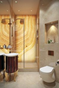 Minimalist Modern Interior Design (2000 Sq Ft Apartment)