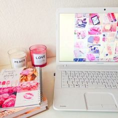 Art books, planners, stationery, notebook, Inspiration, ideas, organization, collages, diaries, inspirational photos