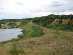 Vallei van de Kikbeek