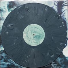 We Came As Romans - Understanding What We've Grown To Be (green marble LP)