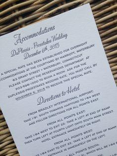 Bar Mitzvah Invitations, Wedding Invitations, Addressing Envelopes, Bat Mitzvah, Letterpress, Save The Date, Stationery, Letterpress Printing, Paper Mill