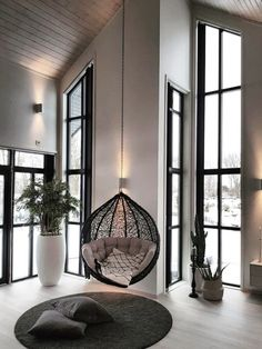 Unbelievable Interior Design Minimalist Living Room is extremely important for your home. Whether you pick the Minimalist Living Room Apartment or Home Decor Ideas Minimalist, you will create the be . Home Design, Modern Interior Design, Interior Design Inspiration, Classic Home Decor, French Home Decor, Layout Design, Living Room Designs, Living Room Decor, Bedroom Decor