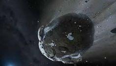 NASA quer estudar um dos fenômenos mais misteriosos do cinturão principal, o asteroide gigantesco conhecido como 16 Psique - Foto: Pixabay/imagem ilustrativa