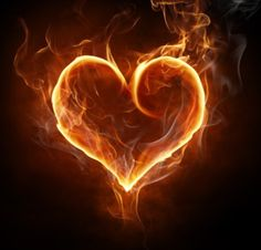 There's a fire starting in my heart Reaching a fever pitch, it's bringing me out the dark Finally I can see you crystal clear   Rolling In the deep Adel